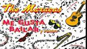 The Maracas-- Me Gusta Bailar( Y Cantar)1984