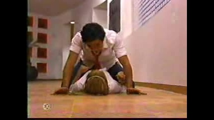 Мия И Мигелито