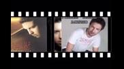 Giannis Vardis - An Me Katalavenes - превод {new 2010}