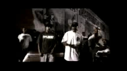 Psycho Realm - In This Lifetime