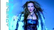 Глория - Не заслужаваш (official video) 2003