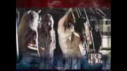 Pussycat Dolls-stikwitu [remix]