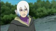 Hq*[бг] Naruto Shippuuden 134