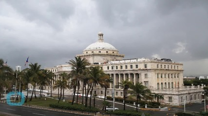 What to Make of the Puerto Rican Economy Crisis