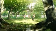 Tales of Xillia Game Op