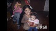 Щастливи Семейства 4rd Didi