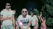 Alex P feat Mimoza - Bez Tebe (official Video)