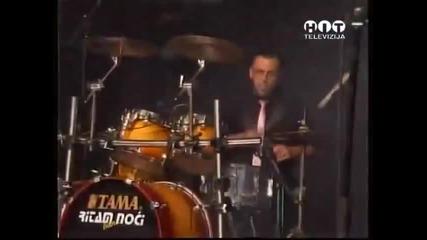 Saban Saulic - Otvori mi svoja vrata - (LIVE) - (RTV Hit)