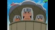 Naruto ep 101 Bg Audiо *hq*