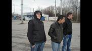 Сеат Клуб България 2009