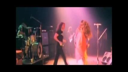 Deep Purple - Stormbringer [ Превод ]