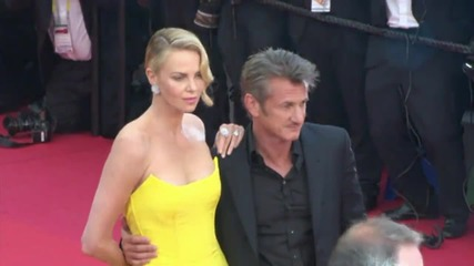Cannes Film Festival And 'Mad Max: Fury Road' Fashions And Stars
