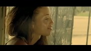 Akon - Right Now( Na Na Na)♥ High Quality♥( БГ СУБТИТРИ)