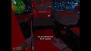 deathrun_astro by Soit Dx
