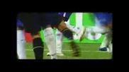 Ronaldinho - My Memory