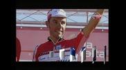 Хоакин Родригес спечели 6-ия етап в Обиколката на Испания