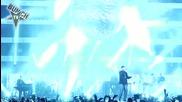 Xavier Naidoo Live und Iv Lanxess Arena K ln exklusiv bei Bunch