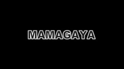 Mamagaya Jayp