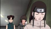 [ Bg Sub ] Naruto Shippuuden - Епизод 192