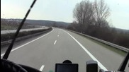 Пътни ремонти