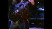 Iron Maiden   The Wicker Man