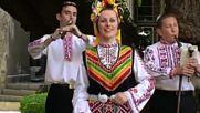 Дарина Славчевати кога видиш любе ле