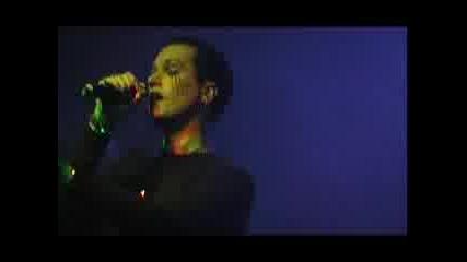 Blutengel - Soul Of Ice Live