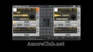 Technasia Feat. Viviana Espinosa - Tu Isla (technasia Soft Mix)
