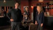 Шепот от отвъдното - Сезон 4 Епизод 8
