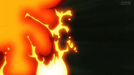 Dragon Ball Super Amv - Better Days