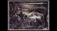 Freternia - Frends In Enemyland