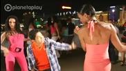 Илиян - Чикита ( Официално видео )
