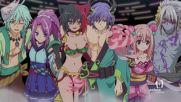 Onigiri Episode 12 Eng Sub Hd