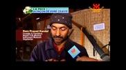 Непалски музикални инструменти / Folk Musical Instruments of Nepal