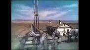 Geri Halliwell - Lift Me Up