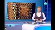3-ма българи ще носят Олимпийския огън