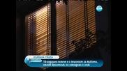 Новините на Нова - 23.10.2013 (късна емисия)