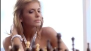 Анелия - Яко ми действаш 2012 (официално видео)