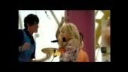Hannah Montana The Movie - Let`s get crazy