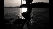 Armik - Dancing Shadows