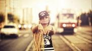 - Trap - Drbblz & Tovr - Hit Em Hard ( Dubba Jonny Remix )