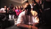 Trae Tha Truth ft. Wiz Khalifa - Getting Paid