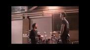 Godsmack - Changes Part 5