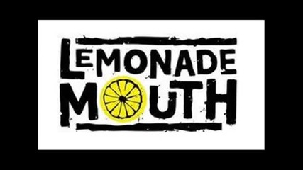 Лимонадената банда-more than a band