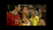 2006 Fifa World Cup Highlights Part 2
