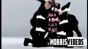 !!!Премиера!!! Missy Elliott - Ching - A - Ling / Shake Your Pom Pom ( Step up two )