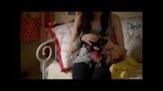 Подли камериерки сезон 1 епизод 13 бг аудио / Devious Maids season 1 episode 13 bg audio