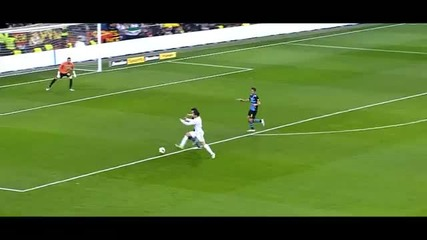 Cristiano Ronaldo Vs Espanyol (home) 11-12 Hd 720p By Andre7_(360p)