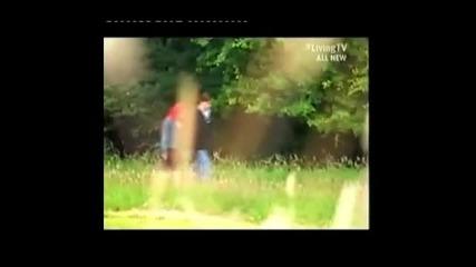 Jane Goldman Investigates Witchcraft 2