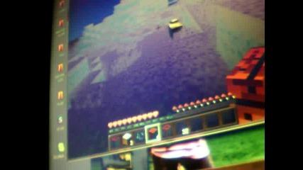 minecraft ocelqvane s jeisan ep 1